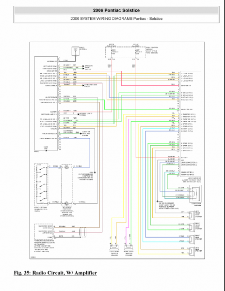 2001 Vw Jetta Stereo Wiring Diagram