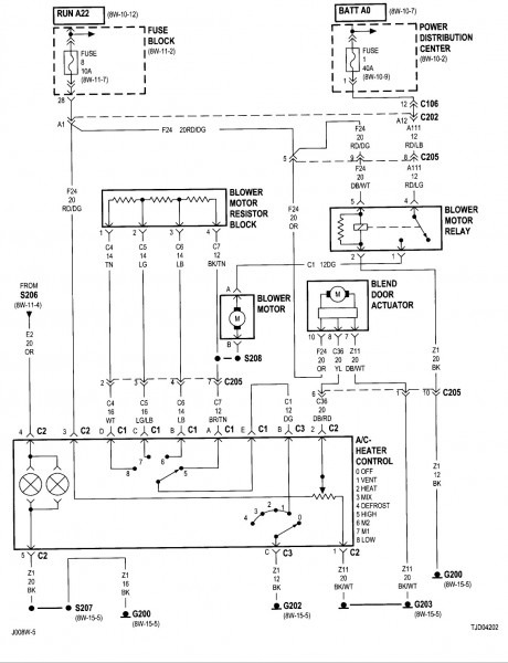Car Subwoofer And Wiring Diagram Along With Jeep Wrangler Tj