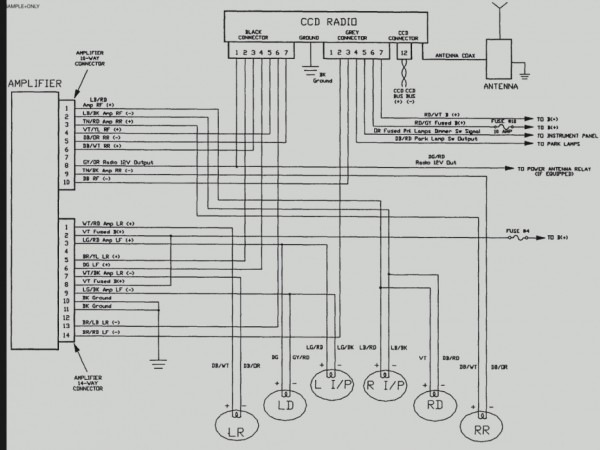DIAGRAM] 2000 Jeep Wrangler Radio Wiring Diagram FULL Version HD Quality Wiring  Diagram - UPDATEDCARS.OLTH-GUILD.FRWiring Diagram