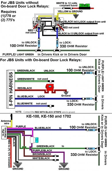🏆 [DIAGRAM in Pictures Database] 2010 Jeep Wrangler Radio Wiring Diagram  Just Download or Read Wiring Diagram - MELANIE.HOFFERT.FLOW-CHART.ONYXUM.COMComplete Diagram Picture Database - Onyxum.com