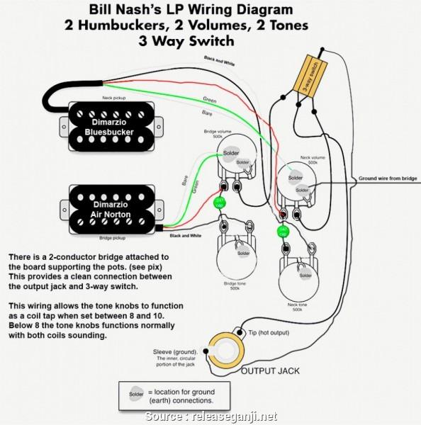 schema 1962 gretsch tennessean guitar wiring diagram hd