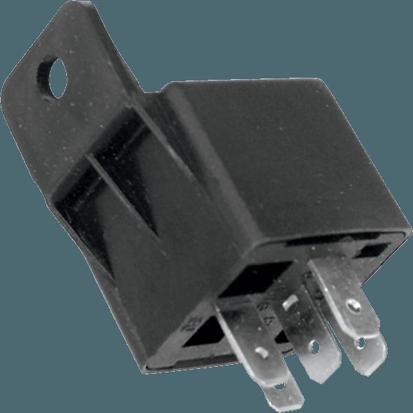 Standard Motor Products 12v Starter Relay For 91