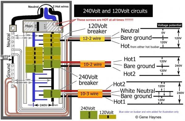 480v To 240v 3 Phase Transformer