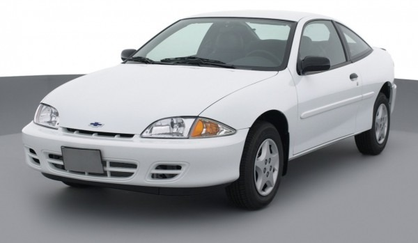 Amazon Com  2002 Chevrolet Cavalier Reviews, Images, And Specs