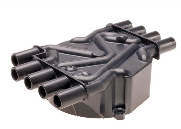 Amazon Com  Acdelco D329a Gm Original Equipment Ignition