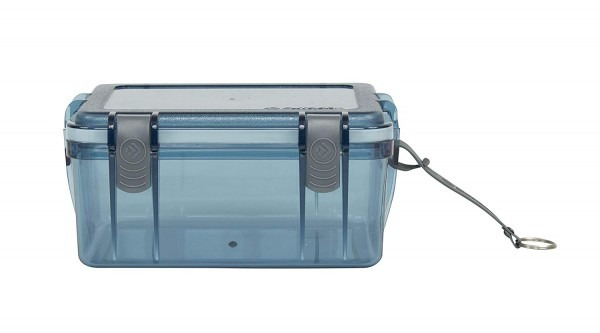 Amazon Com   Outdoor Products Watertight Box   Boating Dry Bags