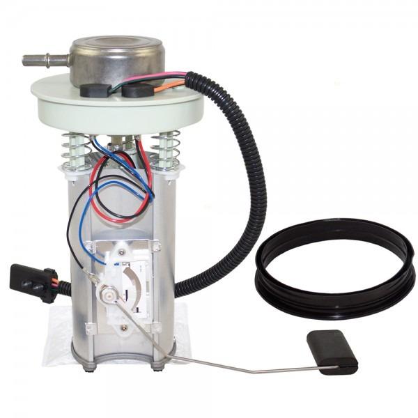 brock fuel pump module assembly replacement for 00 car. Black Bedroom Furniture Sets. Home Design Ideas