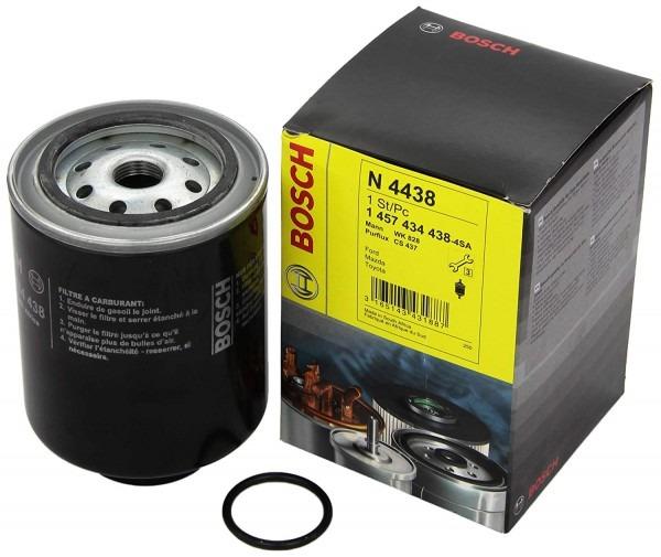 Amazon Com  Bosch Fuel Filter Fits Daihatsu Ford Mazda 5 3