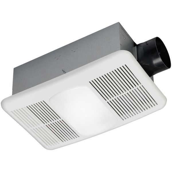 Utilitech Heater 1 5  U2013 Car Wiring Diagram