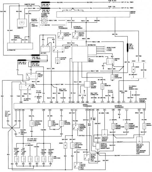 [SCHEMATICS_4UK]  DIAGRAM] 1990 Ford Bronco Speaker Wiring Diagram FULL Version HD Quality Wiring  Diagram - TAXIDIAGRAM.NEWROOF.FR | Trailer Wiring Diagram 1990 Ford Bronco |  | taxidiagram.newroof.fr