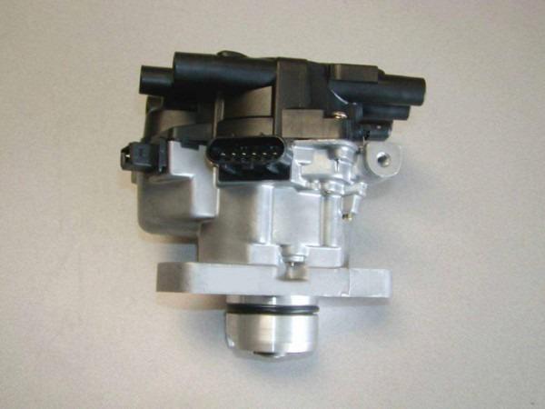 1999 Chrysler Sebring Engine Stalls Shuts Off While Driving 10  U2013 Car Wiring Diagram