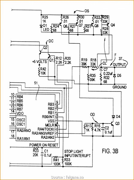 DIAGRAM] Trailer Mounted Electric Brake Controller Wiring Diagram FULL  Version HD Quality Wiring Diagram - FIRSTSTEPDFW.JEPIX.FRfirststepdfw.jepix.fr