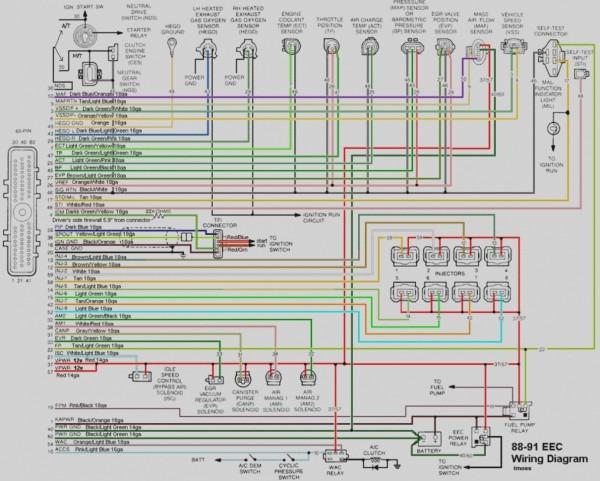 Diagram Mach 460 Wiring 2000, 2000 Mustang Stereo Wiring Diagram