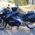 2004 Bmw K1200gt