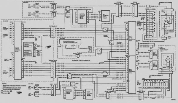 Hp Motherboard Wiring Diagram