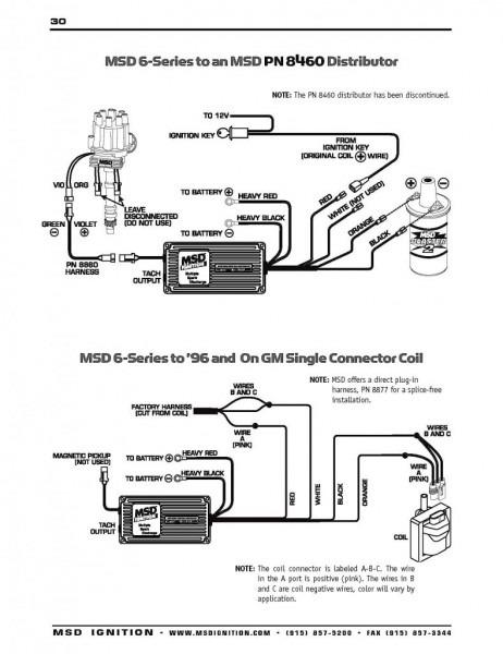 2005 Hyundai Sonata Radio Wiring Diagram from www.tankbig.com