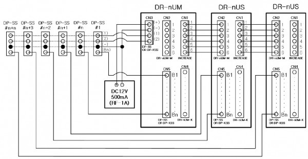 DIAGRAM] Viking 2000a Intercom Wiring Diagram FULL Version HD Quality Wiring  Diagram - 212510.ACCNET.FRThree Position Rotary Switch Wiring Diagram - accnet.fr