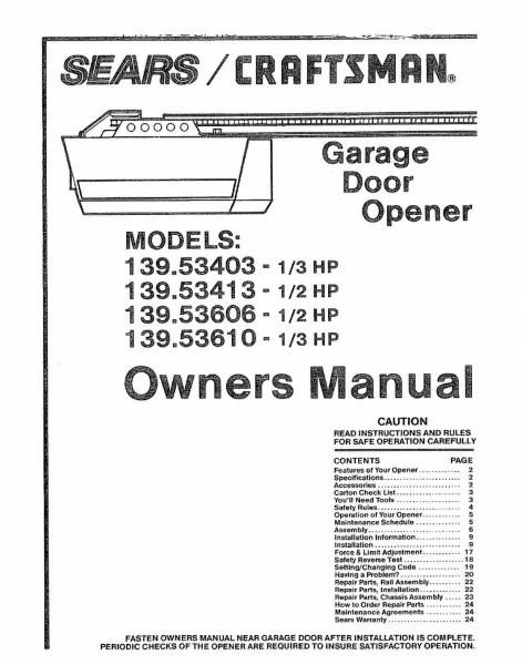 Garage Ideas   Craftsman Door Opener Wiring Diagram Valid Genie