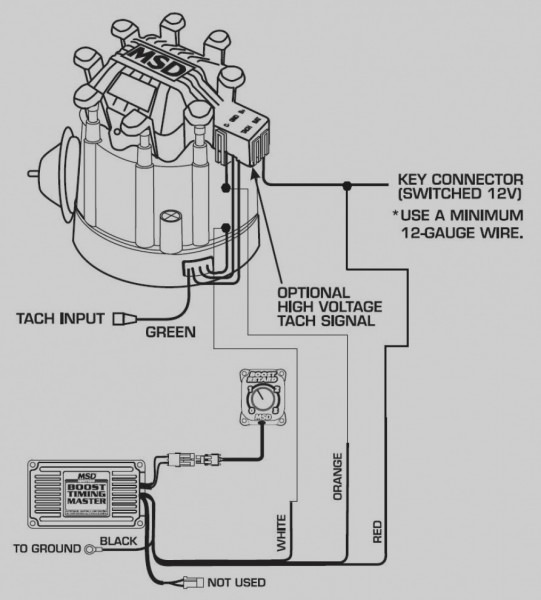 1975 gm hei wiring diagram - best wiring diagrams parched-follow -  parched-follow.ekoegur.es  ekoegur.es