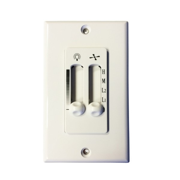 Harbor Breeze Ceiling Fan Light Switch Awesome Kitchen Ceiling