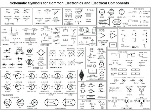 Motor Control Wiring Diagram Symbols Gooddy Org Electrical Circuit