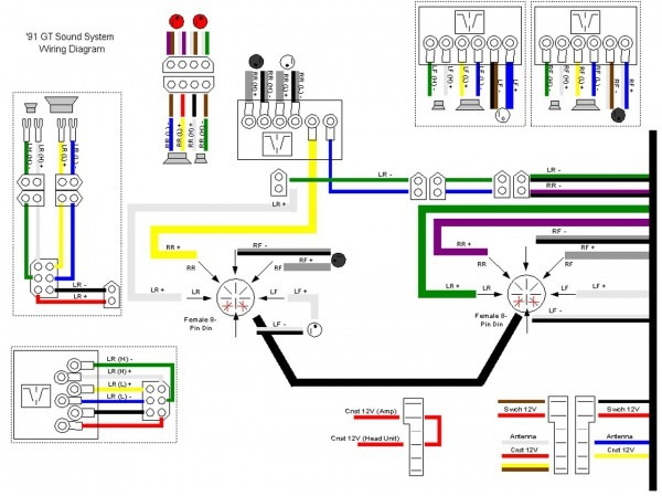 Diagram Kenwood Kdc 2019 Wiring Diagram Full Version Hd Quality Wiring Diagram 163519 Vincentescrive Fr