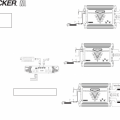 Kicker Bass Station Wiring Diagram