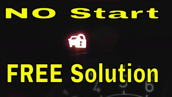 How To Program Anti Theft Or Security On Gm Cars Hummer, Chevy