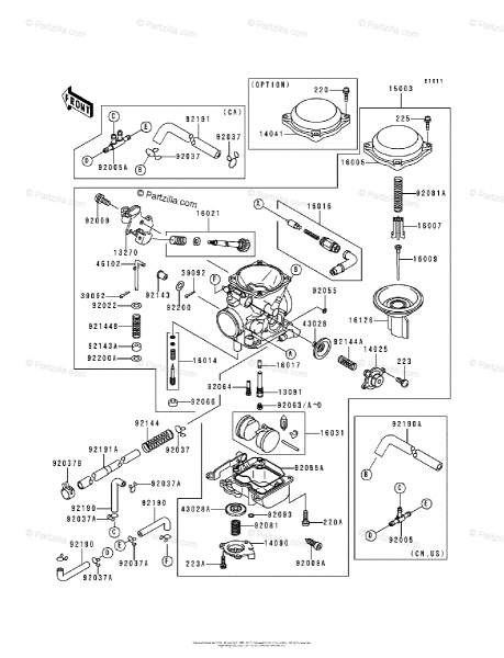 mtezmzq3_c88a5036_0 Kenwood Home Stereo Wiring Diagram on kenwood house stereo system, kenwood harness diagram, kenwood model kdc wiring-diagram, kenwood kdc 108 wiring-diagram, kenwood kvt 512 installation manual, kenwood kdc 108 wiring harness, radio wiring diagram, kenwood radio diagram, wiring harness diagram, kenwood stereo wiring harness, kenwood home stereo antenna, kenwood kdc mp435u wiring-diagram, car amplifier wiring diagram, kenwood home stereo parts, kenwood kdc-248u wiring-diagram, kenwood home stereo cabinet, kenwood model kdc install wiring, kenwood kdc 138 wire colors, kenwood home speakers, kenwood stereo receiver,