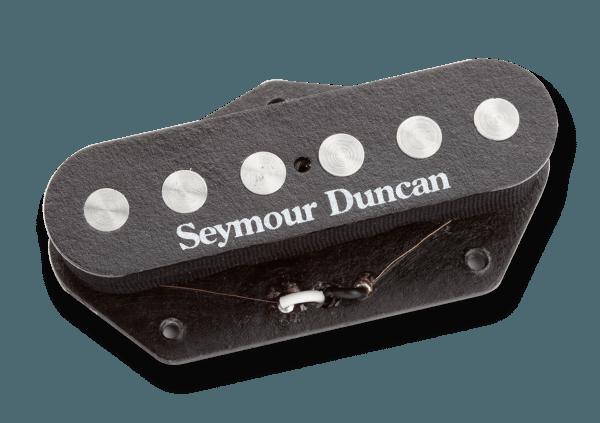 Seymour Duncan Quarter Pound Tele