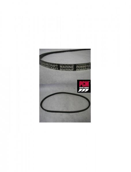 Pcm R066010 Belt Alternator V