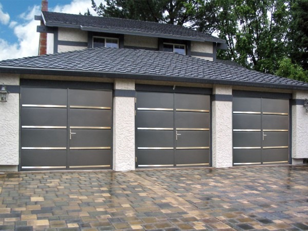 Garage Ideas   Raynor Door Remote Replacement Parts Online Catalog