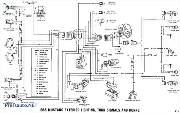 S14 Wiring Harness Diagram