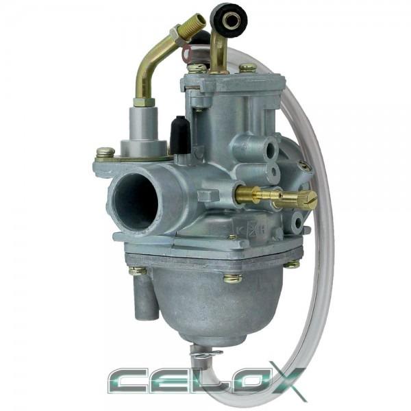 Carburetor For Polaris Sportsman 90 2001