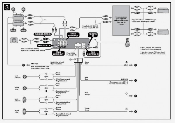 DIAGRAM] Cdx Gt360mp Wiring Diagram FULL Version HD Quality Wiring Diagram  - WIRINGSPECIATIES.ASSOWIFI.ITwiringspeciaties.assowifi.it