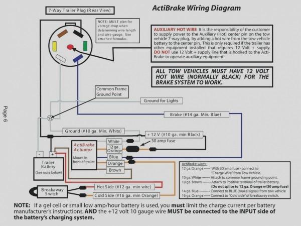 🏆 diagram in pictures database u haul wiring diagram 7