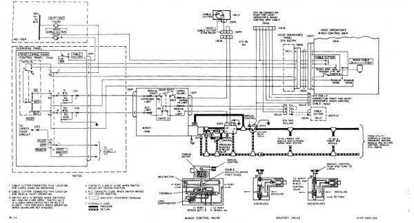 Warn M8000 Wiring Diagram from www.tankbig.com