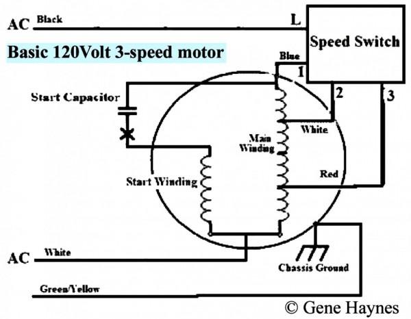 Lasko Pedestal Fan Wiring Diagram