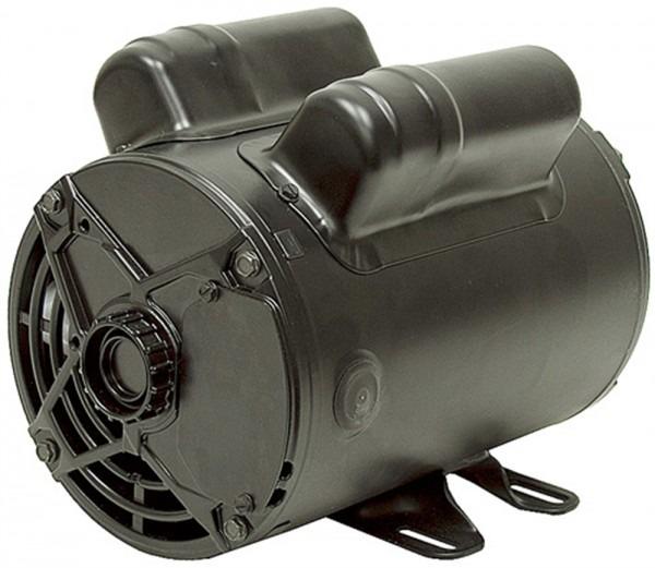 2 Hp 115 230 3450 Rpm Marathon Air Compressor Motor