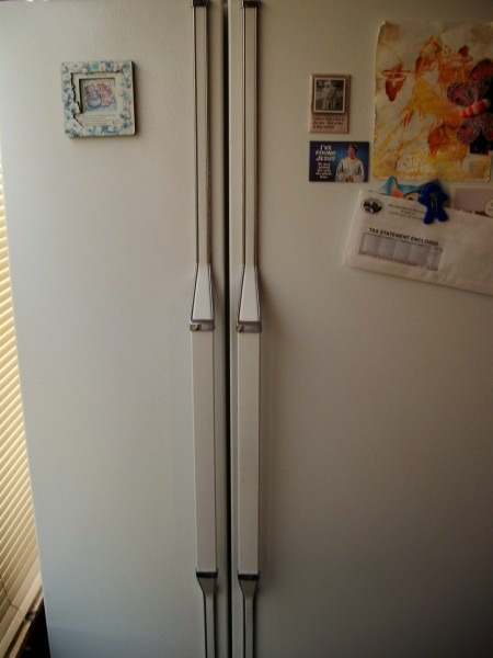 Why Is My Refrigerator Leaking Water