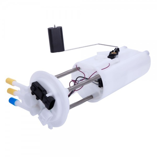 Gas Fuel Pump Assembly For 2000 2001 2002 2003 2004 2005 Chevy