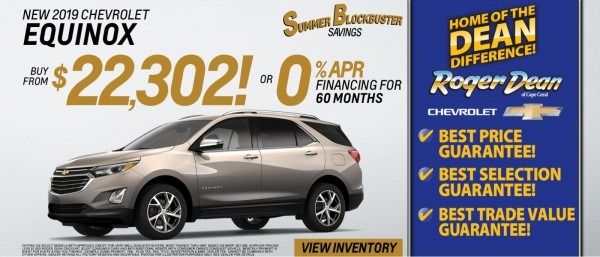 How To Jumpstart A 2005 Chevy Equinox