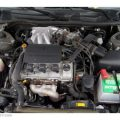 98 Toyota Camry Engine