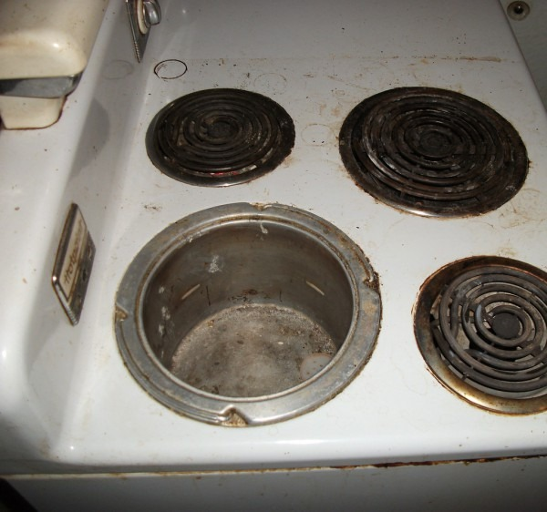 The World's Most Recently Posted Photos Of Antique And Hotpoint