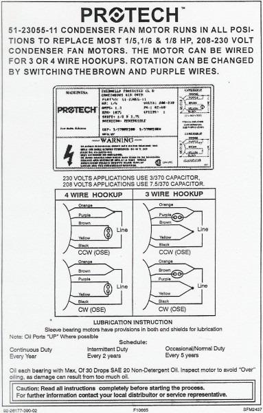 Ruud Wiring Schematics