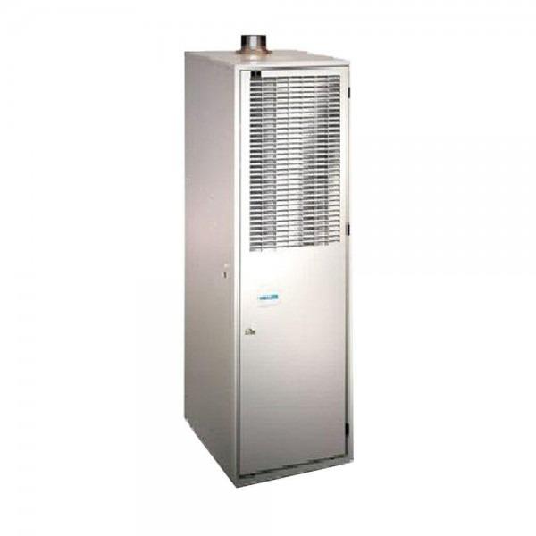 Miller Mobile Home 75, 000 Btu Oil Hot Air Down