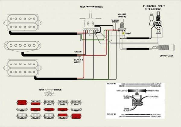 Rg Wiring Diagram