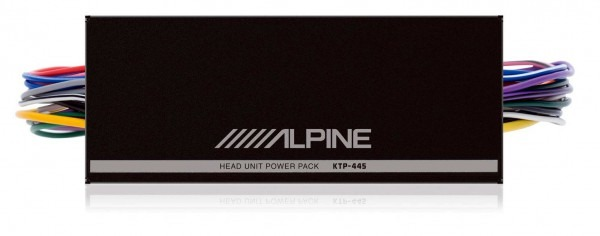 Amazon Com  Alpine Ktp