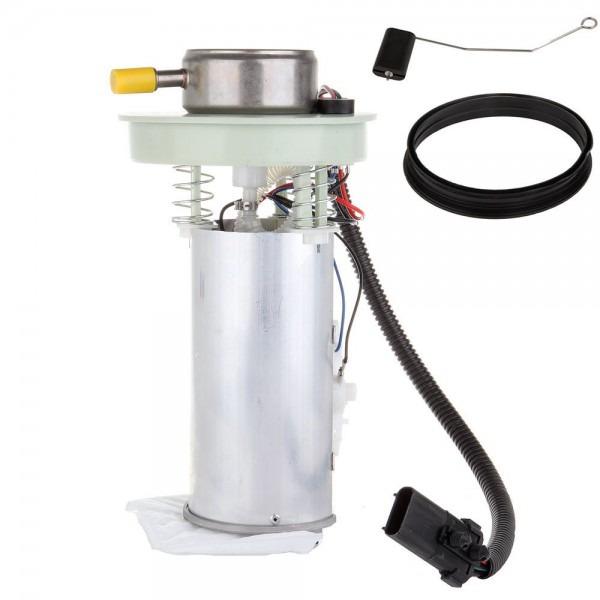 Amazon Com  Roadfar Fuel Pump Assembly Electrical Module Sending