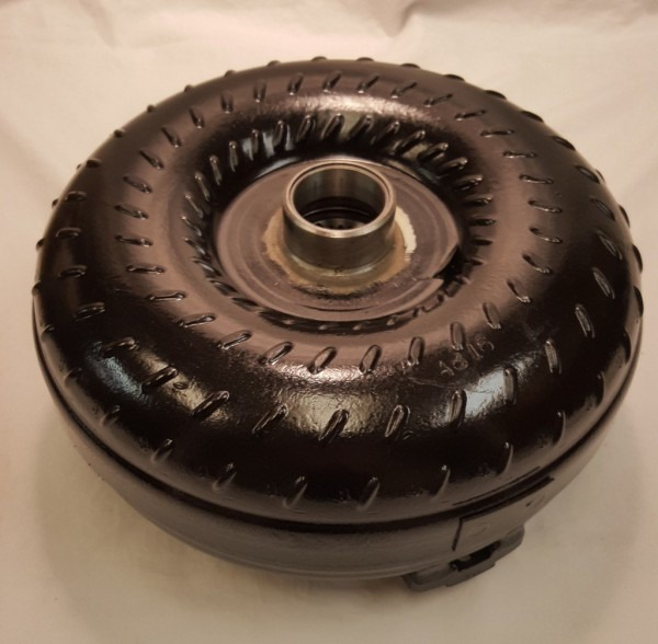 Amazon Com  Remanufactured Alliance Torque Converter B21fzfb